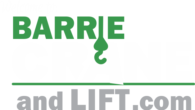 Barrie_crane_and_lift_web_info_v2